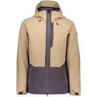 Obermeyer Chandler Shell Jacket Mens