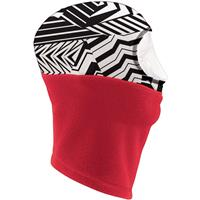 Zig / Red Seirus Jr Thick N Thin Print Headliner Youth