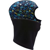 Seirus Jr Thick N Thin Print Headliner - Youth