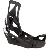 2021 Burton Step On X Re:Flex Bindings - Women's