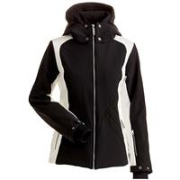 Nils Ella Jacket Womens