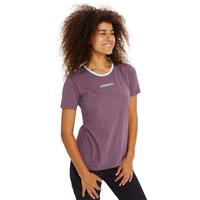 Burton Vault Short Sleeve T-Shirt - Women's