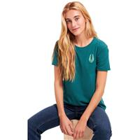 Burton Split Wing Short Sleeve T-Shirt - Women's