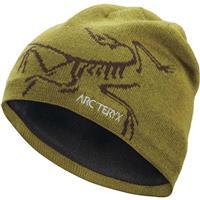 Yukon / Flux Arcteryx Bird Head Toque