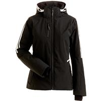 Nils Ester Jacket - Women's - Black