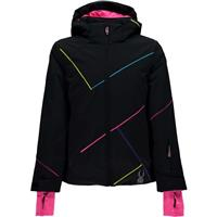 Spyder Tresh Jacket Girls