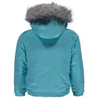 Freeze / Iris Spyder Bitsy Lola Jacket Girls