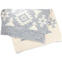 Chaos Bedford Scarf - Women's