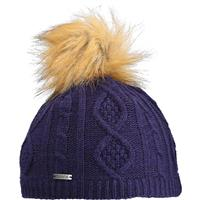 Chaos Ditto Beanie - Women's - Navy