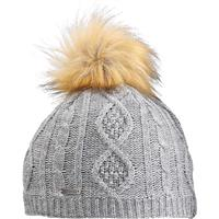Chaos Ditto Beanie - Women's - Light Heather Grey