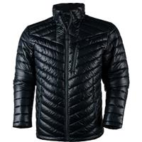 Obermeyer Hyper Insulator Jacket Mens