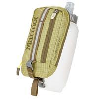 Citronelle / Olive Marmot Kompressor Zip
