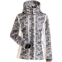 Nils Isa Jacket Womens