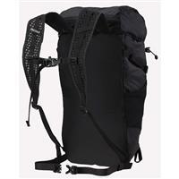 Black Marmot Kompressor Plus Backpack