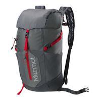 Cinder / Team Red Marmot Kompressor Plus Backpack