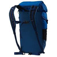 Peak Blue / Dark Sapphire Marmot Kompressor Plus Backpack