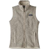 Patagonia Better Sweater Vest- Women's - Pelican