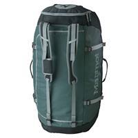 Dark Mineral / Dark Zinc Marmot Long Hauler Duffle Bag XLarge