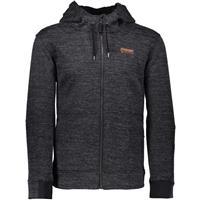 Obermeyer Attis Fleece Jacket Womens