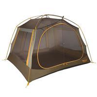 Golden Copper / Dark Olive Marmot Colfax 4P Tent