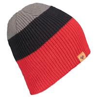 Obermeyer Orleans Slouch Reversible Knit Beanie - Men's