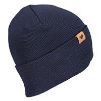 Obermeyer Portland Knit Hat Mens