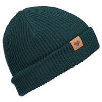 Obermeyer Spokane Knit Hat Mens