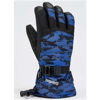 Gordini Charger Glove - Youth