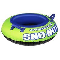 One Size Airhead Sno Nut Snowtube