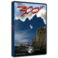 300 DVD