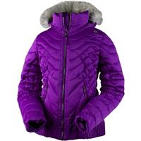 Obermeyer Aisha Jacket Girls