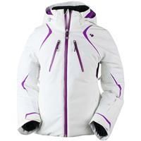 d15f8e81c Clearance Obermeyer Ski Wear Kids  Ski   Snowboard Outerwear ...