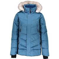 Obermeyer Meghan Jacket Girls