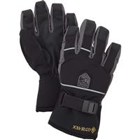 Hestra Gore-Tex Flex Jr Glove - Youth