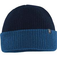 ThirtyTwo Basixx 2-tone Beanie - Men's