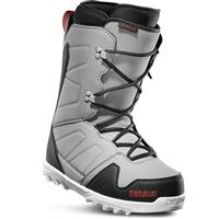ThirtyTwo Exit Snowboard Boots - Men's