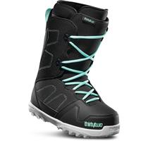 Black / Mint ThirtyTwo Exit Snowboard Boots Womens