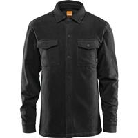 ThirtyTwo Rest Stop Fleece - Men's - Black