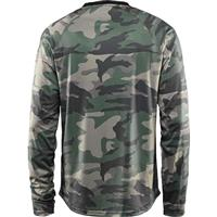 ThirtyTwo Ridelite Long Sleeve - Men's - Camo