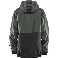 Black ThirtyTwo TM Jacket Mens