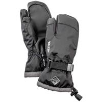 Hestra Gauntlet CZone Junior 3 Finger Gloves Youth