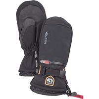 Hestra All Mountain CZone Jr Mitt - Youth