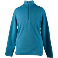 Bluebird Obermeyer Solace Elite 150wt Zip To Girls