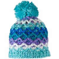Obermeyer Averee Knit Hat Girls