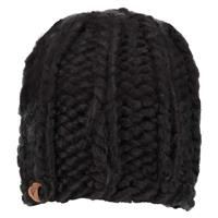Obermeyer Boston Cable Knit Beanie - Girl's