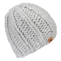 Obermeyer Boston Cable Knit Beanie - Girl's - Oasis (19060)