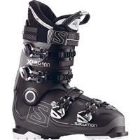 Salomon X Pro 100 Ski Boots Mens