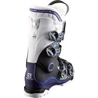 Black Salomon X Pro 70 Ski Boots Womens