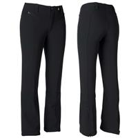 Black Nils Jan Pant Womens