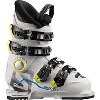 Salomon X Max 60T Ski Boots Youth
